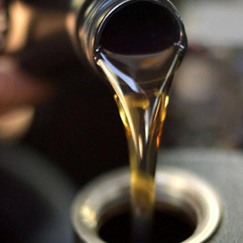 lubricantes 1