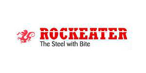 rockeater