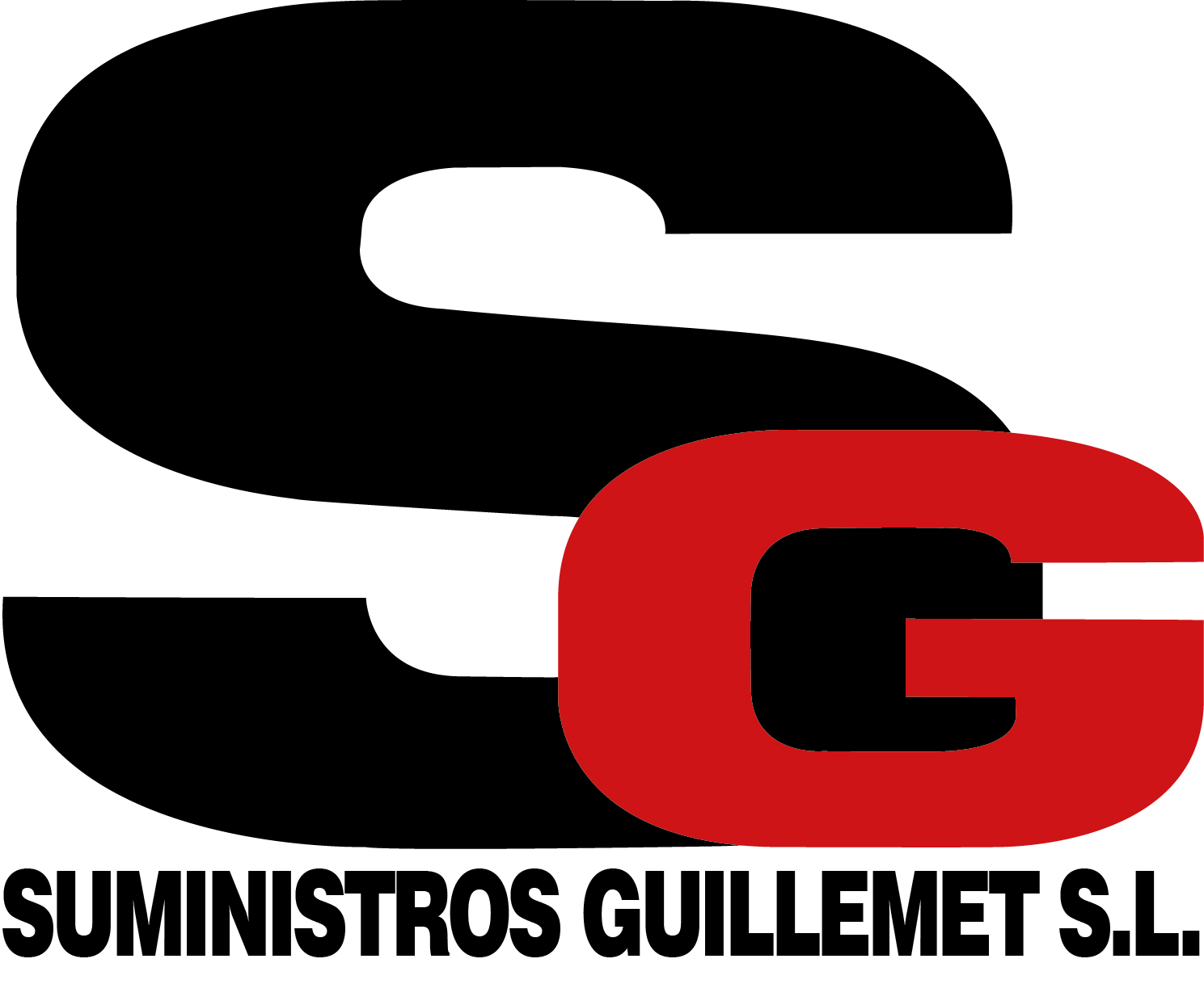 Logo vectorizado 2017 sin datos